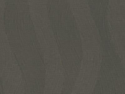 papel-de-parede-bucalo-colecao-deco-style-ref-783629
