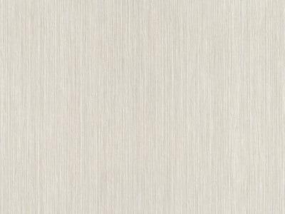 papel-de-parede-bucalo-colecao-deco-style-ref-783636