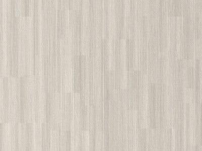 papel-de-parede-bucalo-colecao-deco-style-ref-783667