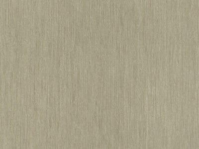 papel-de-parede-bucalo-colecao-deco-style-ref-783681