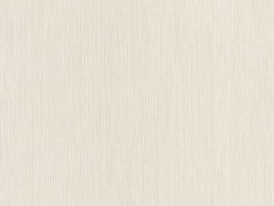 papel-de-parede-bucalo-colecao-deco-style-ref-783698