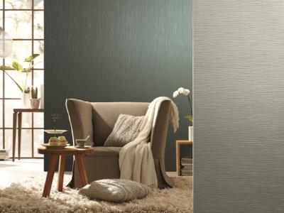 papel-de-parede-bucalo-colecao-deco-style-ref-800340-ambiente