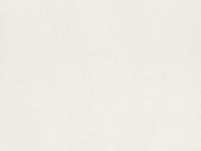 papel-de-parede-bucalo-colecao-deco-style-ref-887808