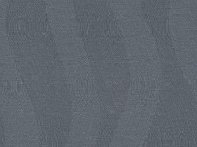 papel-de-parede-bucalo-colecao-deco-style-ref-887822