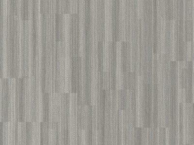 papel-de-parede-bucalo-colecao-deco-style-ref-887822-ambiente