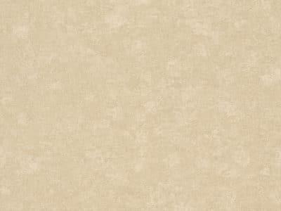papel-de-parede-bucalo-colecao-deco-style-ref-926965