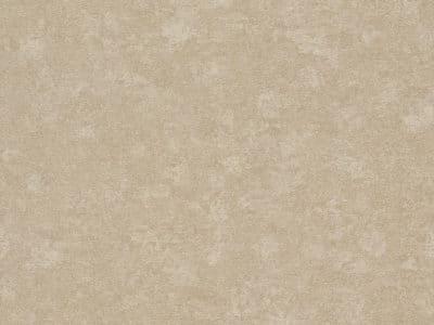 papel-de-parede-bucalo-colecao-deco-style-ref-926989