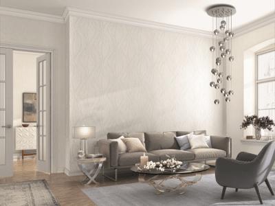 papel-de-parede-bucalo-colecao-deco-style-ref-928341-ambiente1