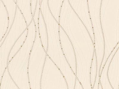 papel-de-parede-bucalo-colecao-deco-style-ref-928358