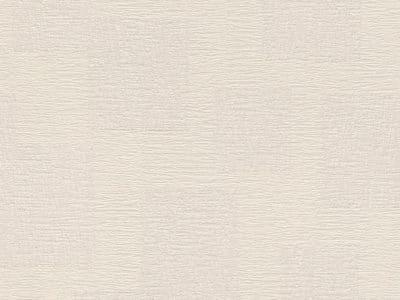 papel-de-parede-bucalo-colecao-deco-style-ref-928365