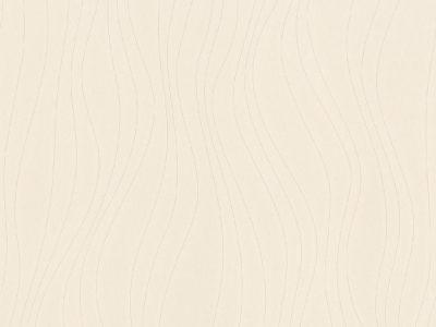 papel-de-parede-bucalo-colecao-deco-style-ref-928464