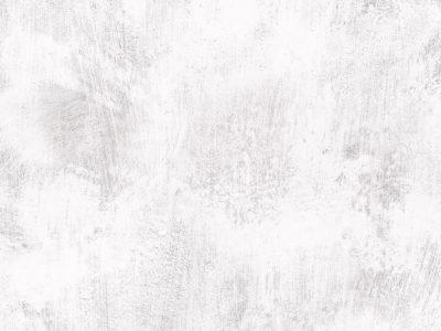papel-de-parede-bucalo-colecao-exposure-ep1001