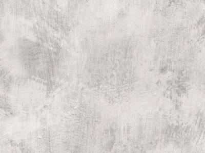 papel-de-parede-bucalo-colecao-exposure-ep1005
