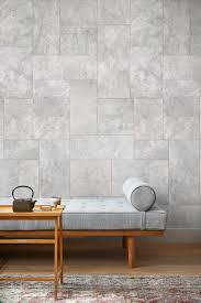 papel-de-parede-bucalo-colecao-exposure-ep2001-ambiente