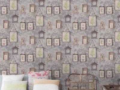 papel-de-parede-bucalo-colecao-exposure-ep2102-ambiente