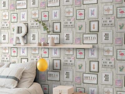 papel-de-parede-bucalo-colecao-exposure-ep2201-ambiente
