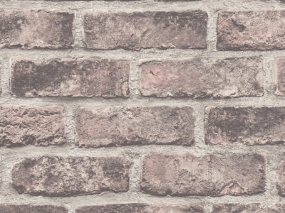 papel-de-parede-bucalo-colecao-exposure-ep2303