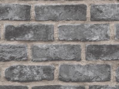 papel-de-parede-bucalo-colecao-exposure-ep2304