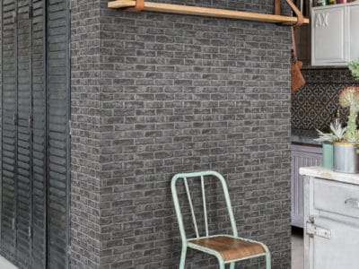 papel-de-parede-bucalo-colecao-exposure-ep2304-ambiente