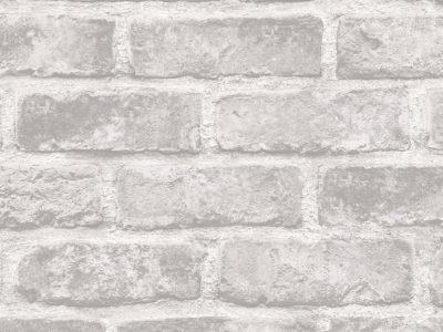 papel-de-parede-bucalo-colecao-exposure-ep2306