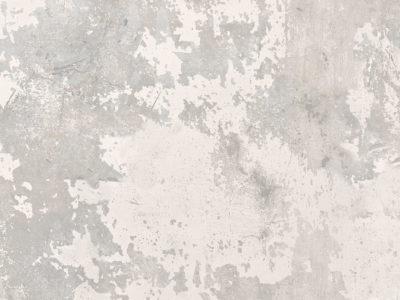 papel-de-parede-bucalo-colecao-exposure-ep3002