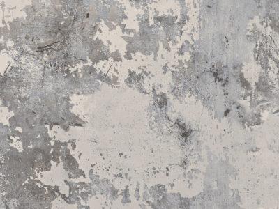 papel-de-parede-bucalo-colecao-exposure-ep3003