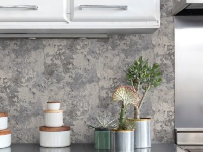 papel-de-parede-bucalo-colecao-exposure-ep3003-ambiente