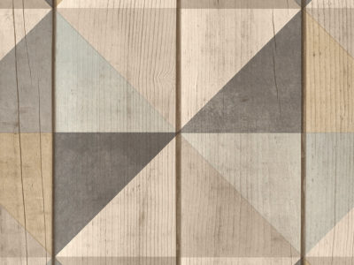 papel-de-parede-bucalo-colecao-exposure-ep3101