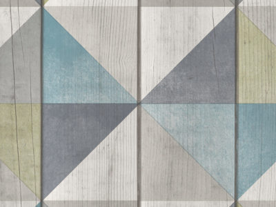 papel-de-parede-bucalo-colecao-exposure-ep3102