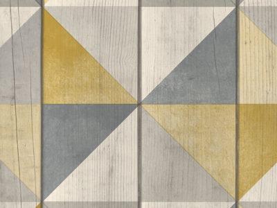 papel-de-parede-bucalo-colecao-exposure-ep3104