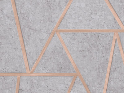 papel-de-parede-bucalo-colecao-exposure-ep3104-ambiente