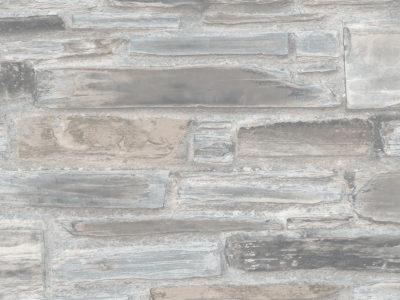 papel-de-parede-bucalo-colecao-exposure-ep3201