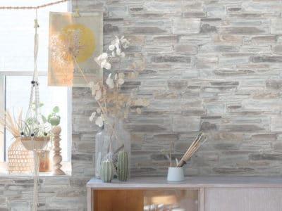 papel-de-parede-bucalo-colecao-exposure-ep3201-ambiente
