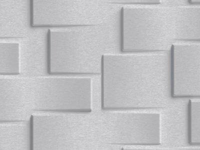 papel-de-parede-bucalo-colecao-exposure-ep3302