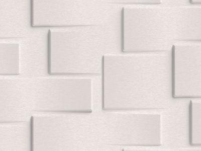 papel-de-parede-bucalo-colecao-exposure-ep3303