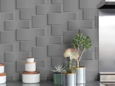 papel-de-parede-bucalo-colecao-exposure-ep3304-ambiente