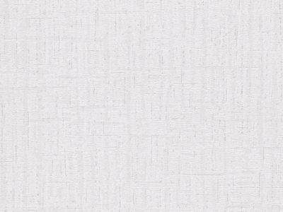 papel-de-parede-bucalo-colecao-exposure-ep3401
