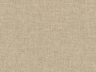 papel-de-parede-bucalo-colecao-exposure-ep3402