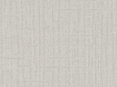 papel-de-parede-bucalo-colecao-exposure-ep3402-ambiente