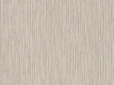 papel-de-parede-bucalo-colecao-exposure-ep3403