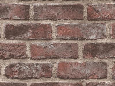 papel-de-parede-bucalo-colecao-exposure-ep3403-ambiente