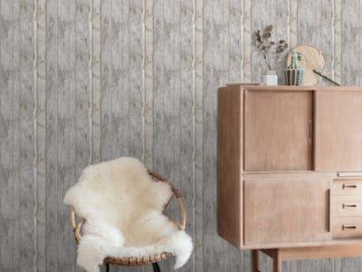 papel-de-parede-bucalo-colecao-exposure-ep3505