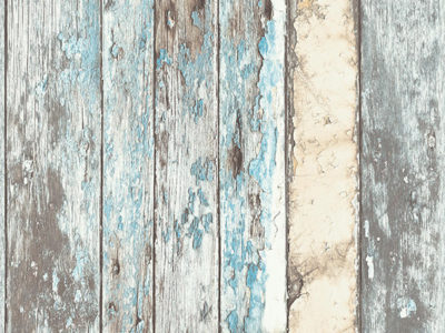papel-de-parede-bucalo-colecao-exposure-ep3601