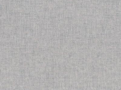 papel-de-parede-bucalo-colecao-exposure-ep3608-ambiente
