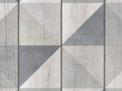 papel-de-parede-bucalo-colecao-exposure-ep3703