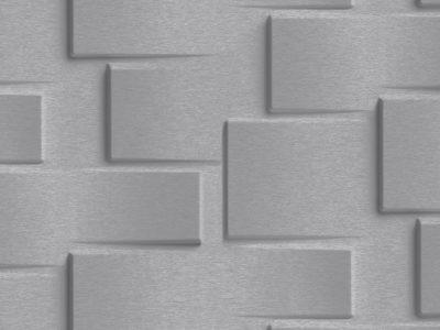 papel-de-parede-bucalo-colecao-exposure-ep3703-ambiente