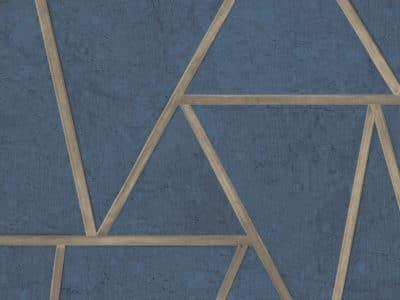 papel-de-parede-bucalo-colecao-exposure-ep3704