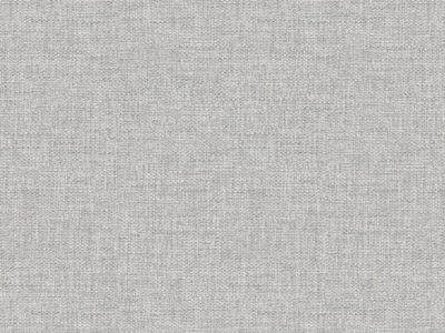 papel-de-parede-bucalo-colecao-exposure-ep3802