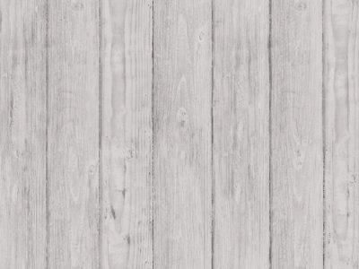 papel-de-parede-bucalo-colecao-exposure-ep3901