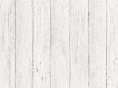 papel-de-parede-bucalo-colecao-exposure-ep3902